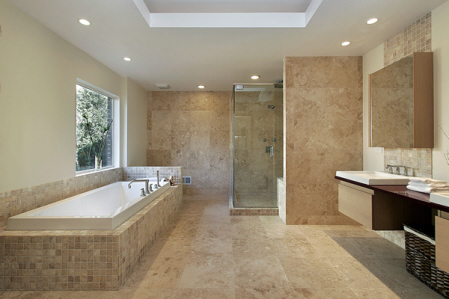 Home And Bath Remodeling