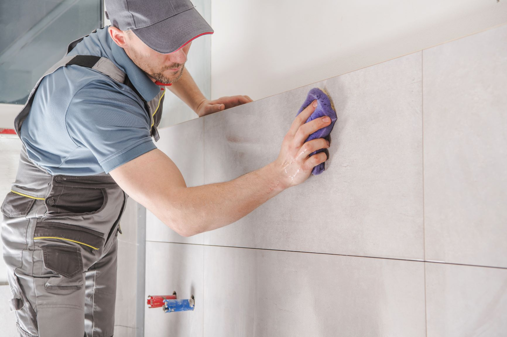 Tips for Selecting and Contracting a Home Remodeling General Contractor