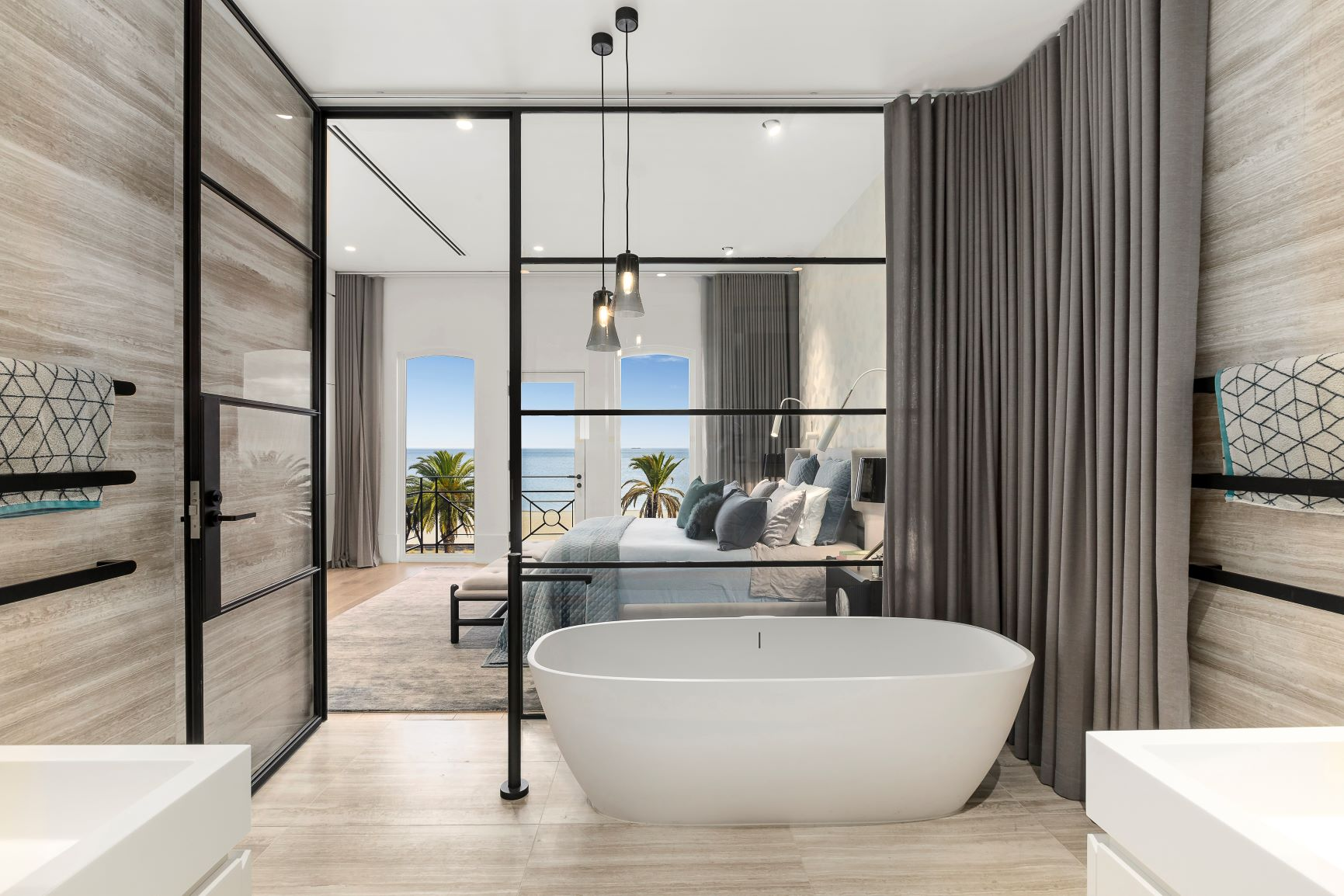 Small Bathroom? Great Remodeling Ideas to Try