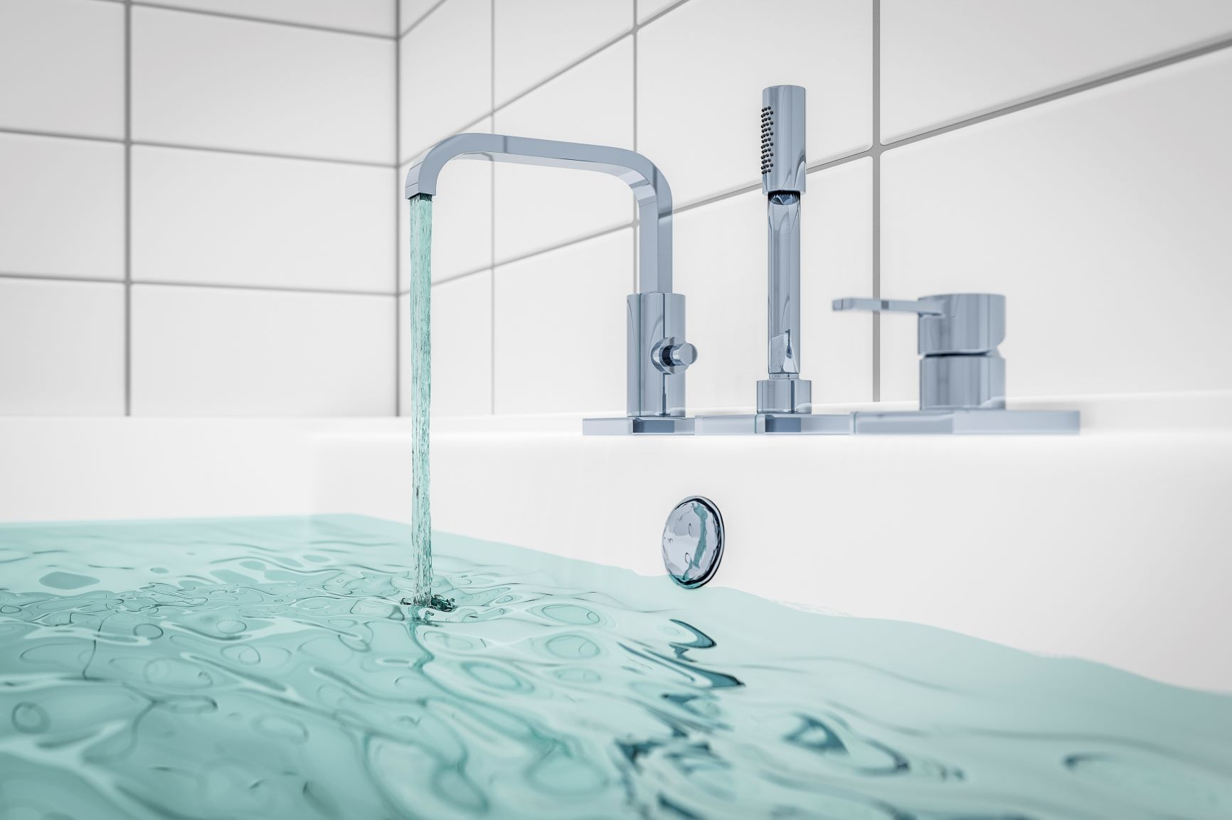 SEPTIC SYSTEM MAINTENANCE – TAKE CARE OF YOUR SYSTEM BEFORE THERE IS A PROBLEM