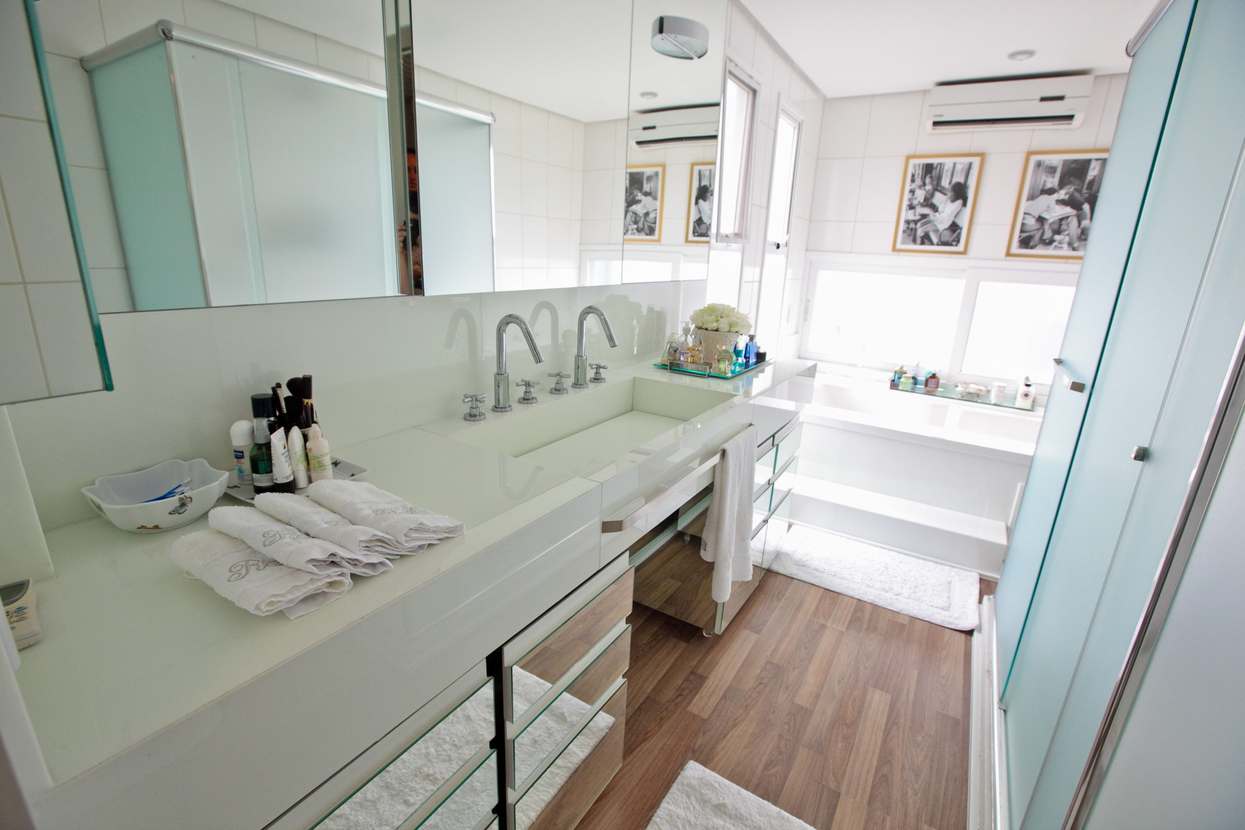 Things to Keep in Mind when you are Remodeling your Bathroom