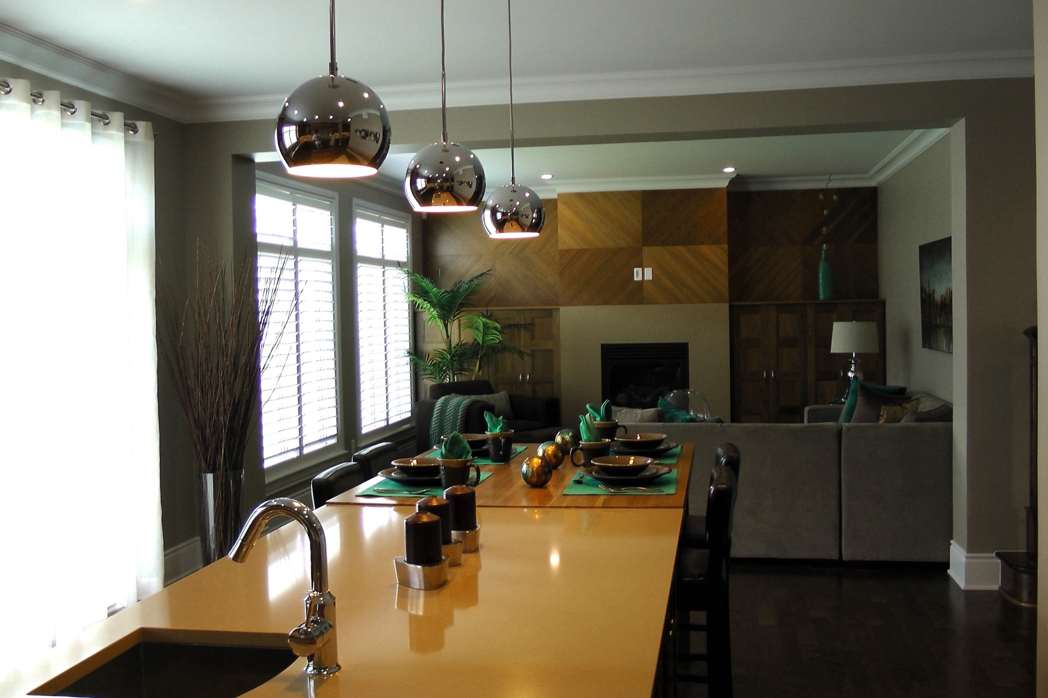 Looking to Remodel Your Kitchen, While Saving Money at the Same Time